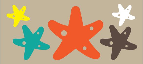 410-starfish.jpg